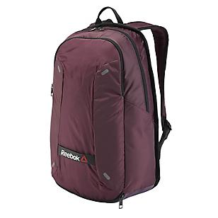 Mochila Muje Os W Backpack