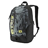 Mochila Deportiva Motion Workout Active