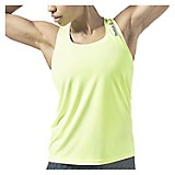 Polo Top Deportivo Mujer Running Essentials Tank