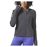 Casaca Impermeable Deportiva Mujer One Series Speedwick