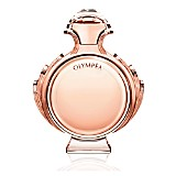 Fragancia Olympea Fresh EDT 80 ml
