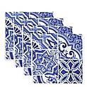 Servilletas Azulejos 45 x 45