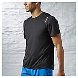 Polo Deportivo Running Essentials