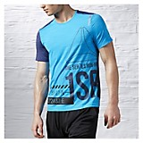 Polo Deportivo Running Activchill
