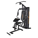 Home Gym Mini Gimnasio