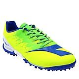 Zapatillas Dd-Na4 R Tf