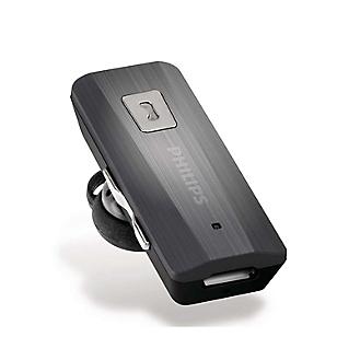 Auricular Bluetooth SHB1600