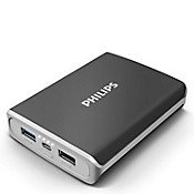Powerbank Turbo 10400mAh