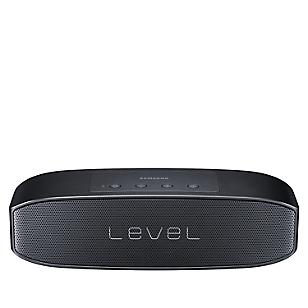 Parlante Level Box Pro Negro