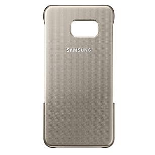 Teclado Cover Galaxy S6 Edge Plus Dorado