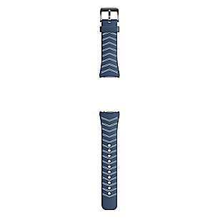 Correa Gear S2 Mendini Edition Azul