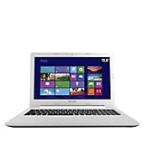 Notebook 15.6'' HD AMDFX 7500 8GB Silver