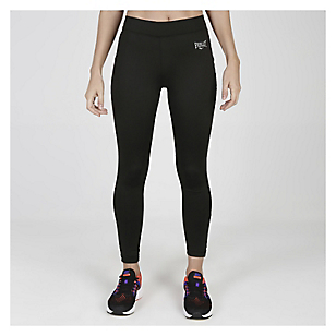 Legging Mujer Long Strength