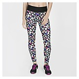 Legging Mujer Long Eclectic