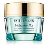 Crema de Noche Nightwear 50 ml
