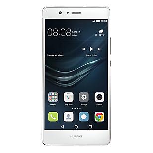 Smartphone P9 5,2
