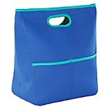 Cooler SofT Neoprene Navy C008