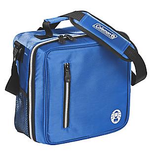 Sof Cooler Messenger Azul