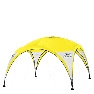 Shelter 15X15 All Day Dome C001
