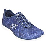 Zapatillas Mujer 23304 Microburst