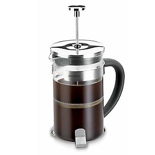 Cafetera de prensa 800 ml