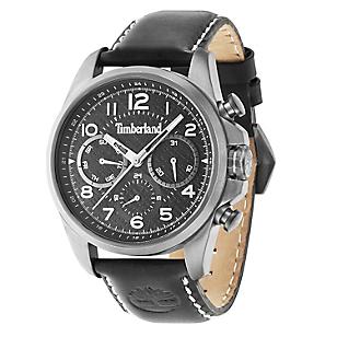 Reloj Análogo H Cue Smithfield