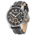 Reloj Análogo H Cue Mascoma II