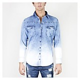 Camisa Hombre Dungred