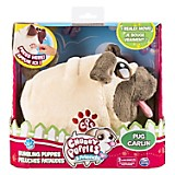 Mascota Chubby Puppy Pug
