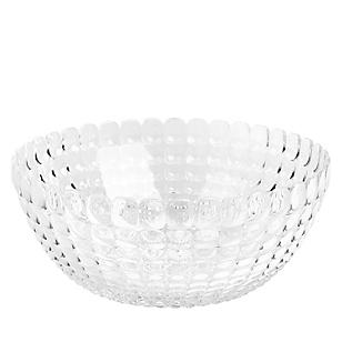 Bowl XL Tiffany
