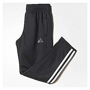 Pantalón Buzo Niño LB Essential Tiro
