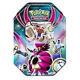 Pokémon Tin Powers Beyond