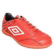 Zapatillas Football Hombre Fusion 2c Ic