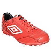 Zapatillas Football Hombre Fusion 2 Tf