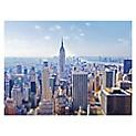 Rompecabezas New York 2000 Piezas