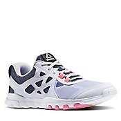 Zapatillas Mujer Sublite Train 4.0