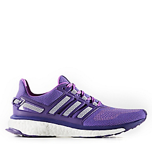 Zapatillas Mujer Energy Boost 3 W