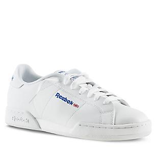 Zapatillas NPC II V68715