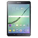 Tablet Tab S2 8'' Negro