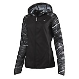 Casaca NightCat Jacket W