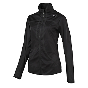 Casaca Vent Thermo_R Runner Jkt W