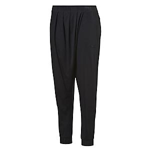 Pantalón Transition Drapey Pants W