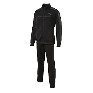 Buzo ActiveGood Poly Tricot Suit  op