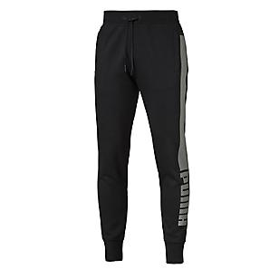 Pantalón Evo Core Pants FL