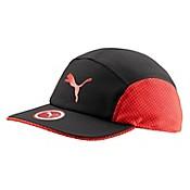 Gorro P-Disc-Fit runner cap