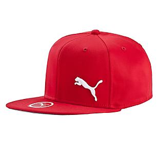 Gorro mvp stretchfit cap