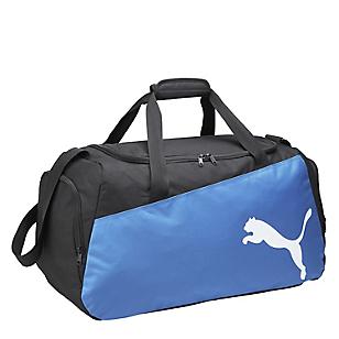 Maletín pro training Medium Bag