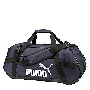 Maletín Active tr Duffle Bag M