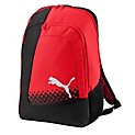 Mochila evoPOWER Football Backpack
