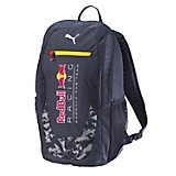 Mochila rbr Replica Backpack